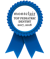 Montclair Magazine Top Dentist - Dr. Tyra Manso